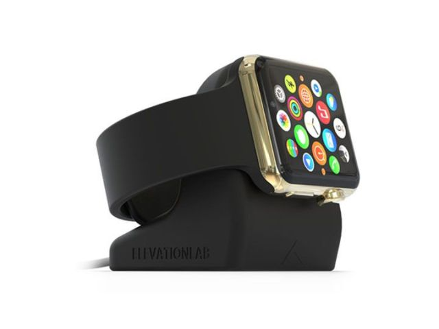 12 Apple Watch accessories on sale: Chargers, docks, and more