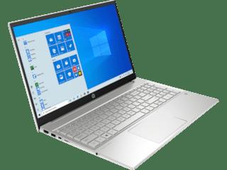 Cette réduction de 300 $ sur un ordinateur portable HP pourrait être l'accord technologique du Black Friday à battre
