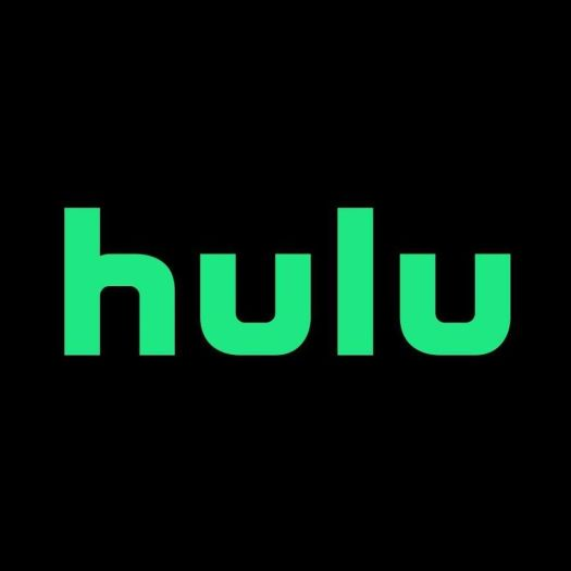 Get Hulu for only $1.99 per month, plus other Cyber Monday streaming deals