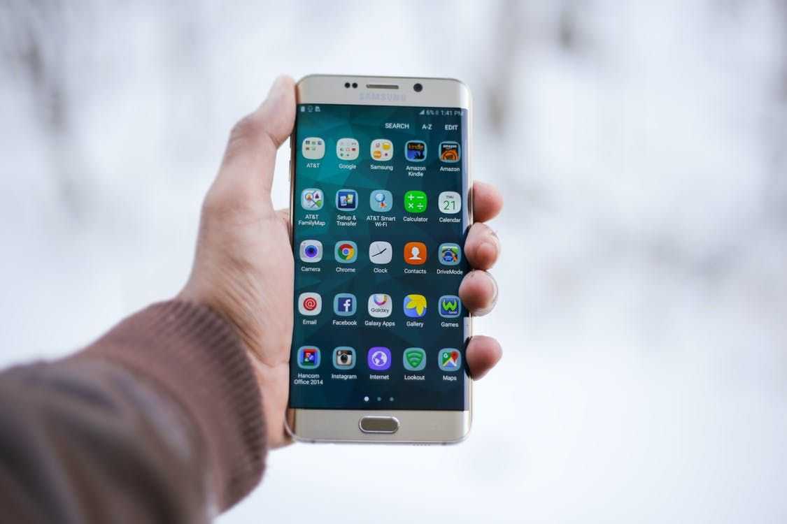 30 useful apps on sale for Cyber Monday