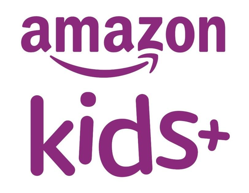Get unlimited access to thousands of kid-friendly resources for under £3 a month