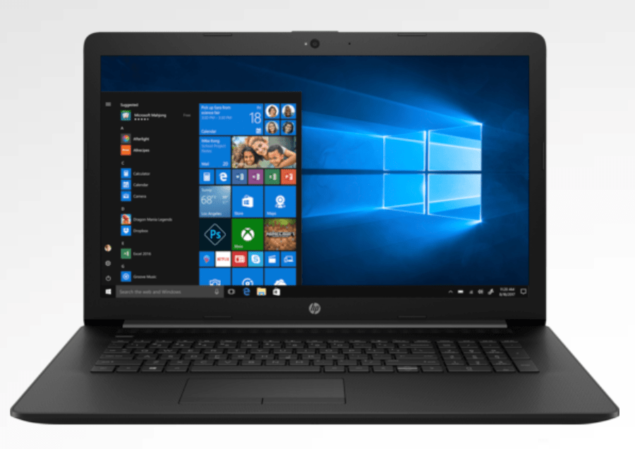 Get a HP Chromebook for under $200, plus more cheap laptop deals this weekend