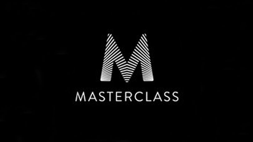 MasterClass is the perfect last-minute gift, and their amazing BOGO deal is back