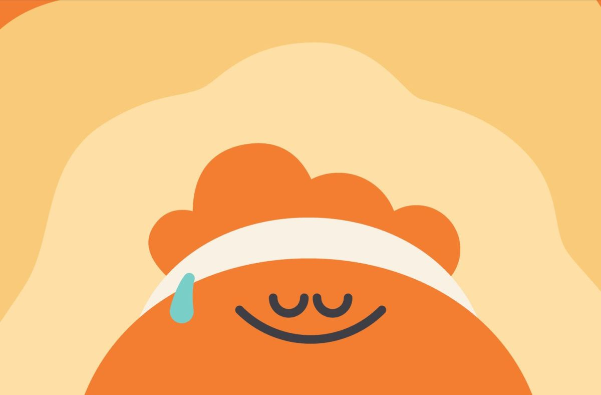 Get into mindfulness in 2021 with a Headspace subscription