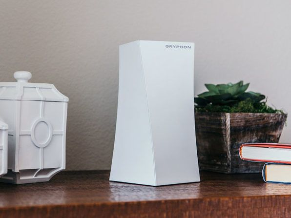 Need a new WiFi router? Here are 7 on sale.