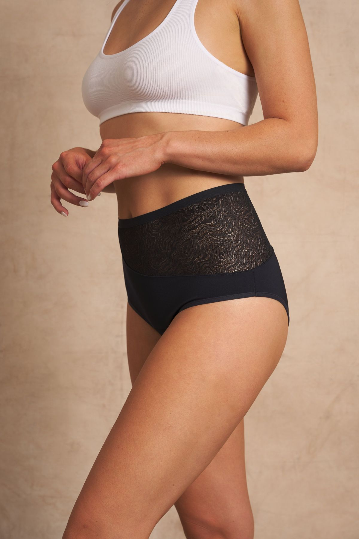A guide to the best menstrual underwear