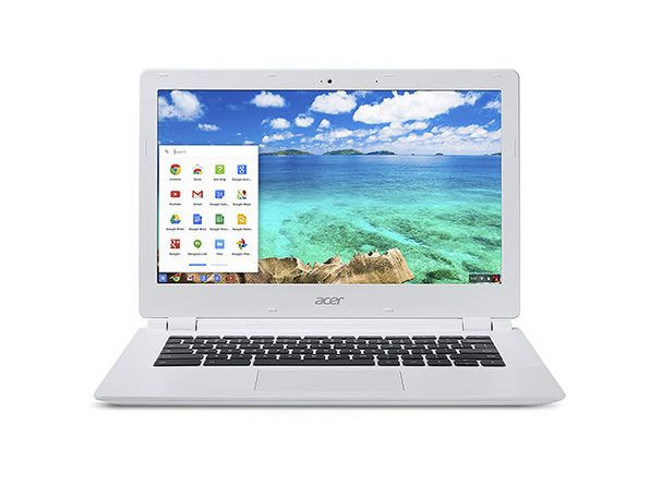 Upgrade your WFH setup with one of these Acer Chromebooks on sale