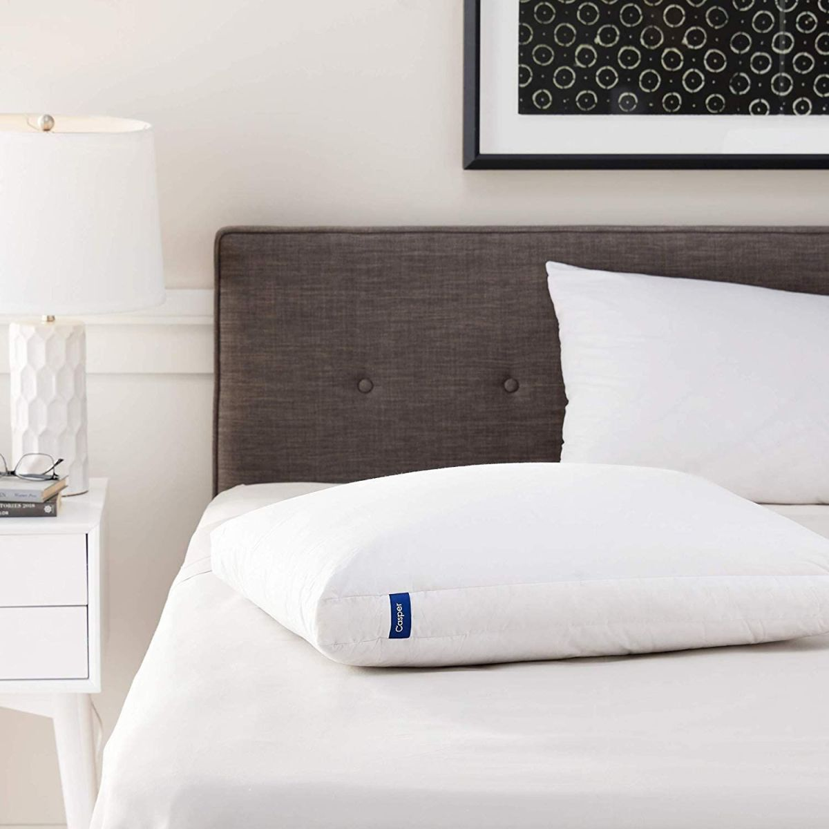 Sleep easy with these Casper products on sale