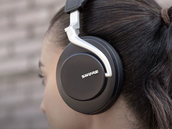 Forget AirPods Max, here are 15 pairs of high-quality headphones that won't break the bank