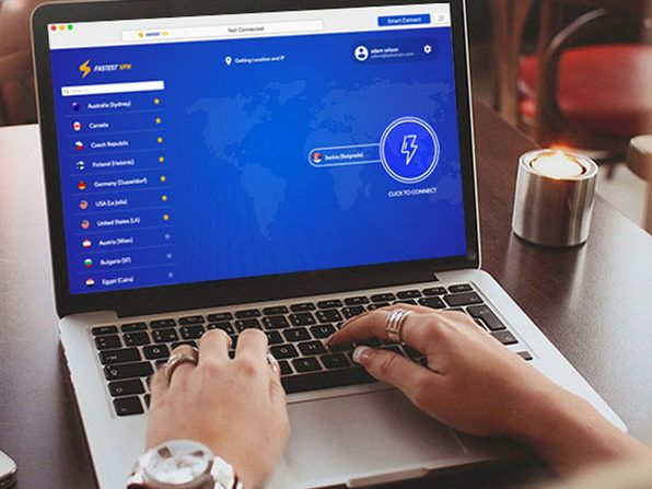 VPN Deals: 23 great options are up for sale this week