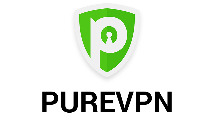 Unlock your favourite streaming sites for free with PureVPN