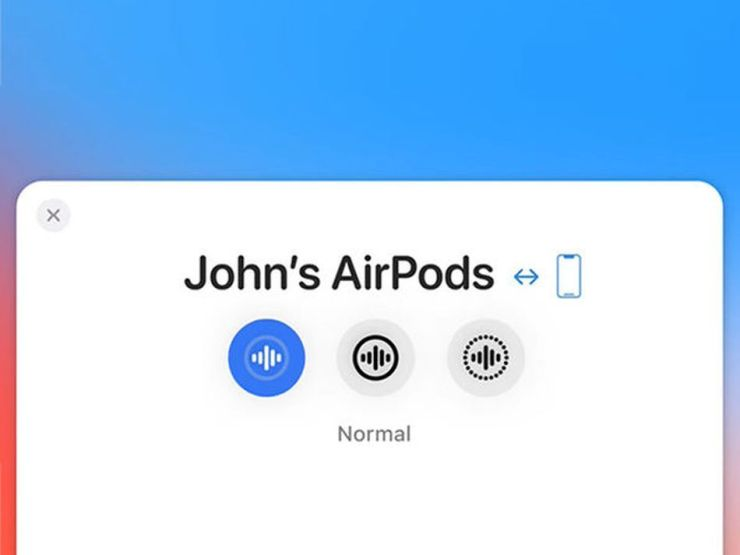 This handy app helps you connect your AirPods to your Mac
