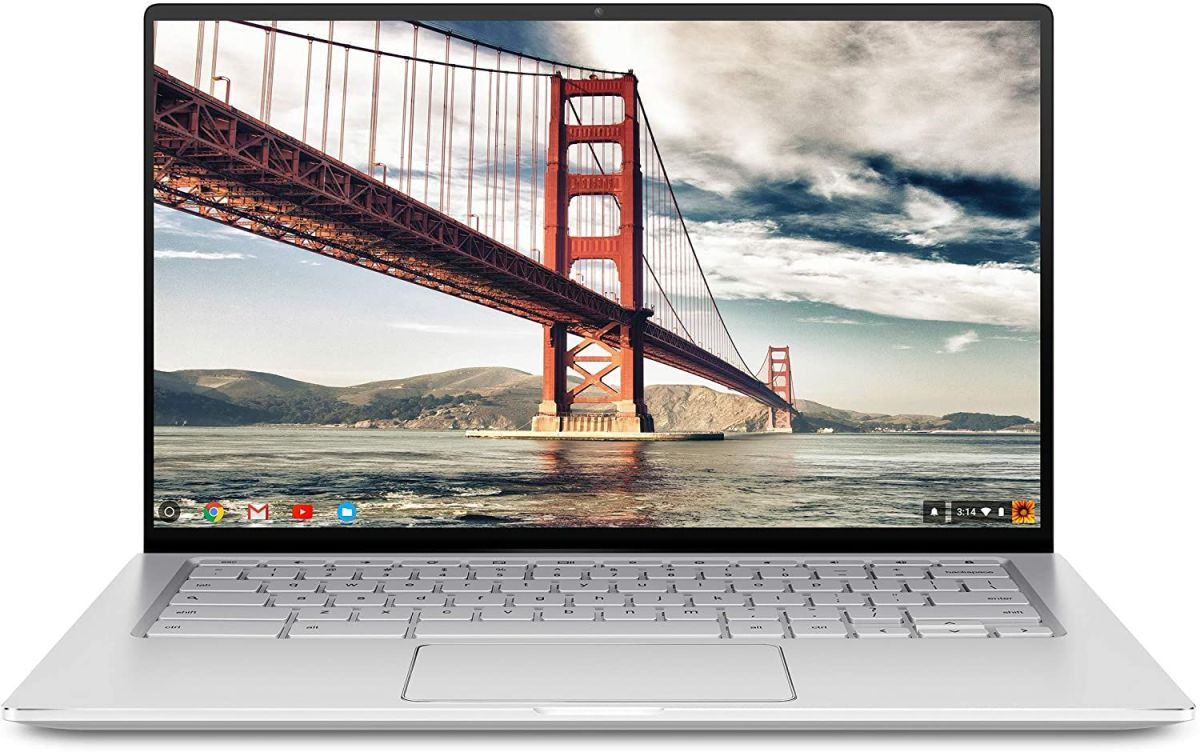 Best cheap laptop deals this weekend — save on Asus, Microsoft, and more