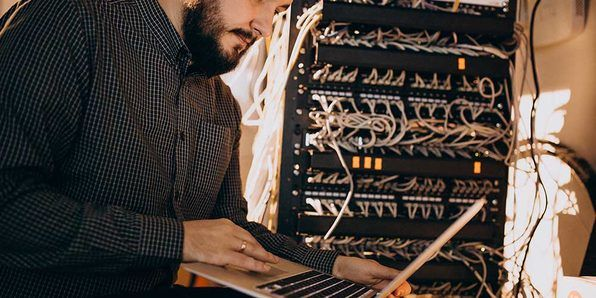 Study up for Cisco certification exams with this bundle