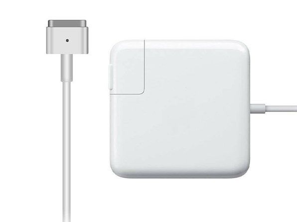 Apple accessories on sale: AirPods Pro, charging cables, and more