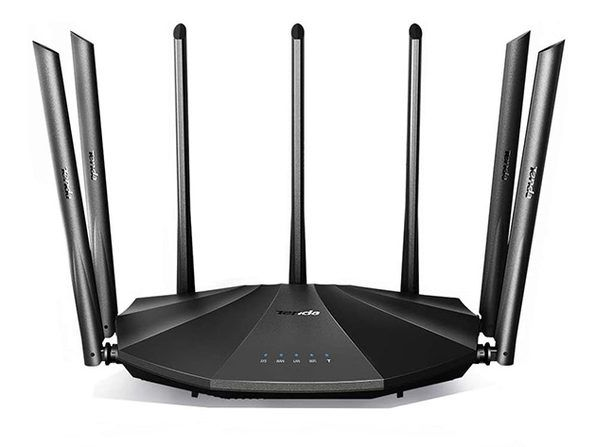 Need a new smart router? This one's 30% off.