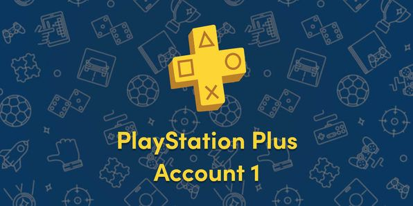 Snag a 2-year PlayStation Plus subscription for only $65