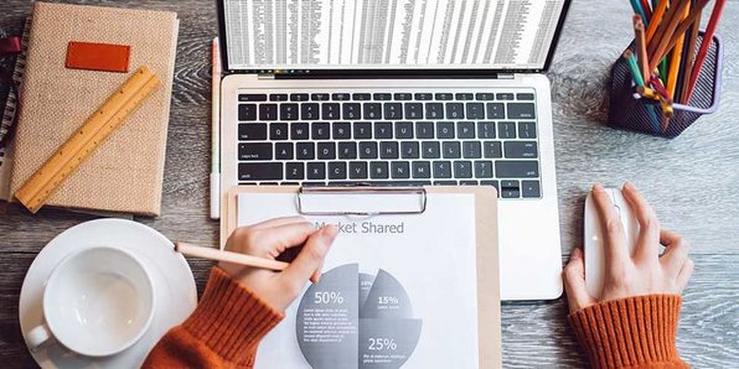 Master Microsoft Excel for under £30 with this online class bundle