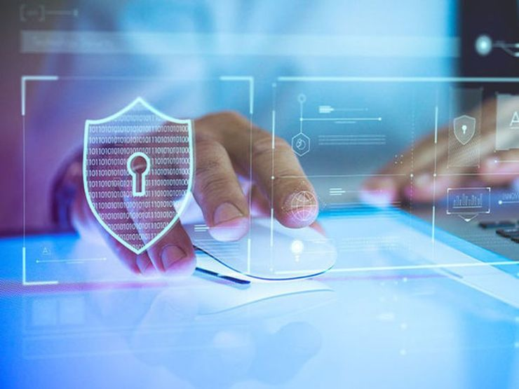 Save 99% on this stacked cybersecurity training bundle