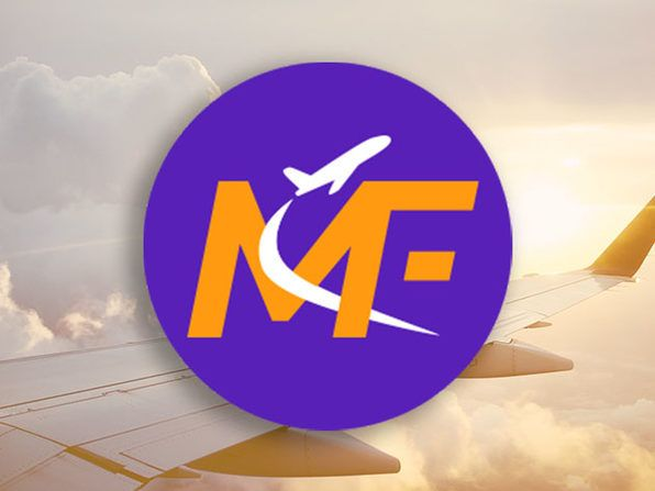 Book travel for less with a premium subscription to Matt's Flights