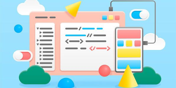 Try your hand at coding iOS apps with this training on sale