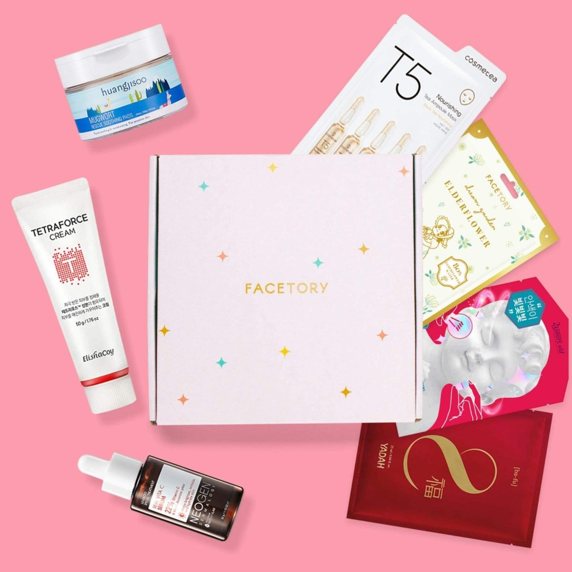 Try a new subscription box for cheap with this Prime Day deal