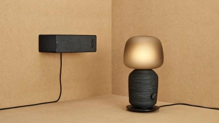 Image result for Symfonisk WiFi Bookshelf Speaker