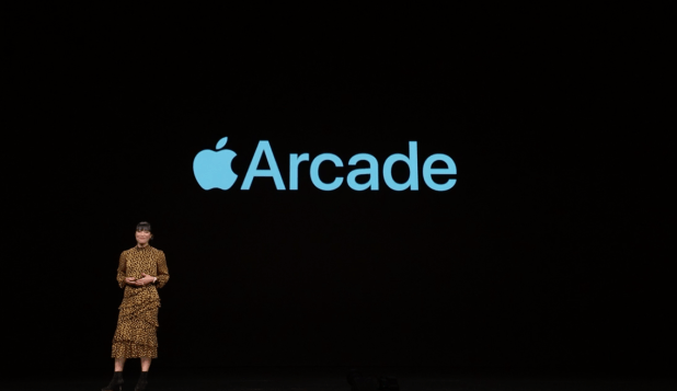 iPhone: How much will Apple Arcade cost?