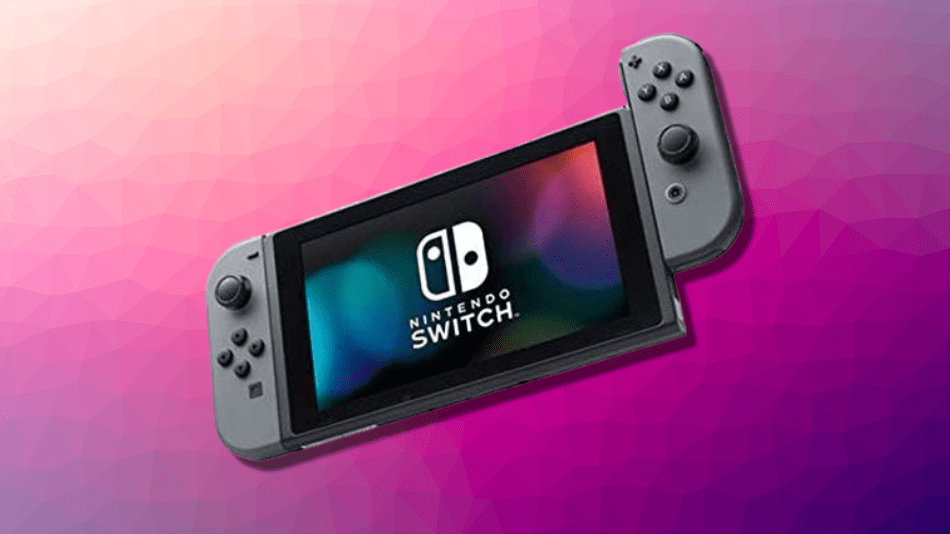 This Nintendo Switch bundle in stock on Amazon is bound to sell out soon