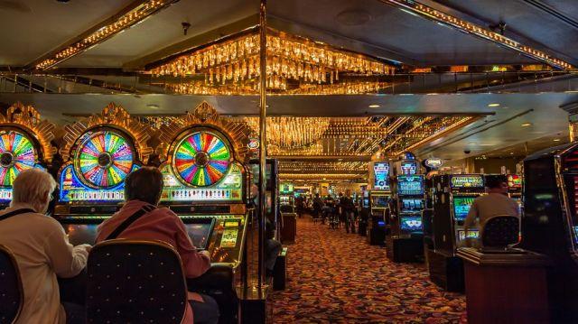 бонус казино uk без депозита