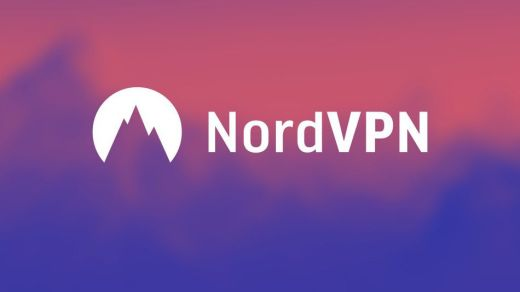 NordVPN: Best VPN Fast, Secure & Unlimited v3.17.5 [Unlimited]