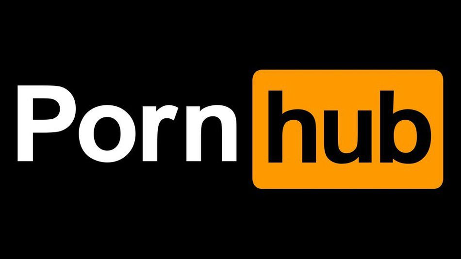 Every Day Is A Holiday At Pornhub