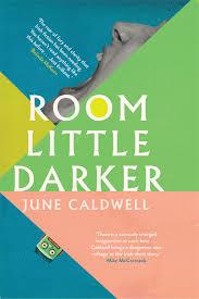 Room Little