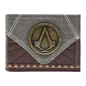 Cartera Assassins Creed