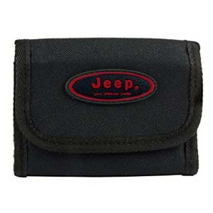 Cartera Jeep