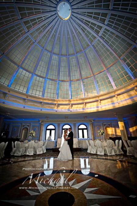 RECENT WEDDINGS BY MICHAEL ONEILL FINE ART Michael ONeills Blog