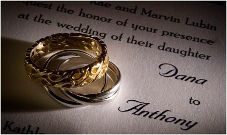 LATE SUMMER WEDDINGS Michael ONeills Blog