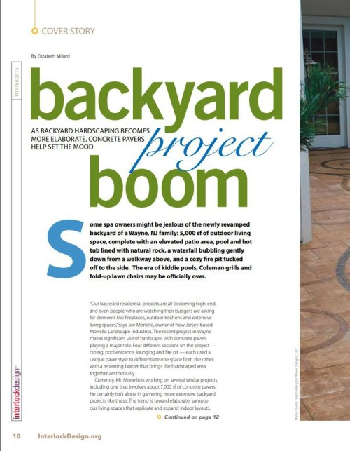 backyard_boom_article