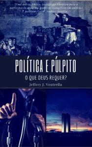politica-pulpito_ventrella