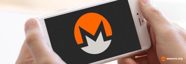 monero-org-2 Cinco maneras de mantener a salvo tus noticias de Monero
