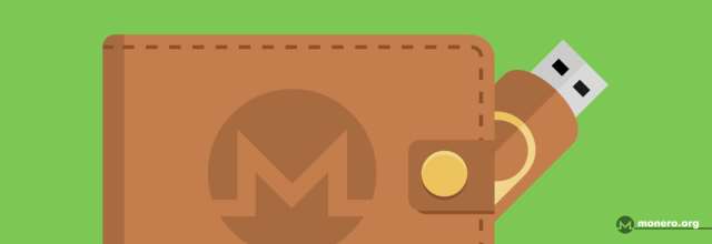 monero-org-5 Five ways to keep your Monero safe news