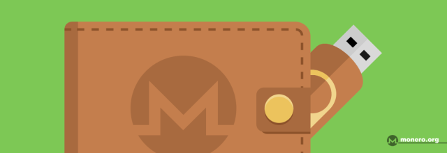 monero-org-5 Vijf manieren om uw Monero veilig nieuws te houden