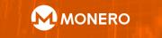 Monero-Soft-Fork-1 Five ways to keep your Monero safe news