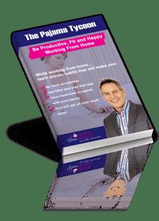 Thin-Book-the-pajama-tycoon