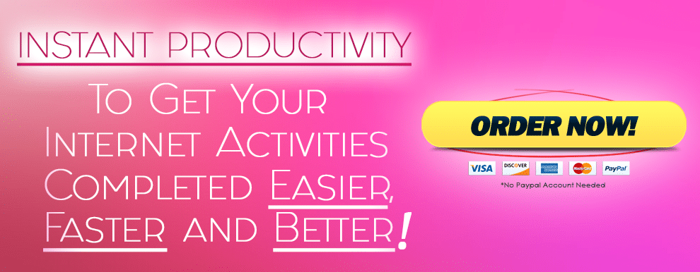 order-now-checklist-instant-productivity