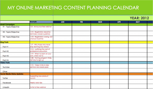 online-marketing-content-planning-calendar