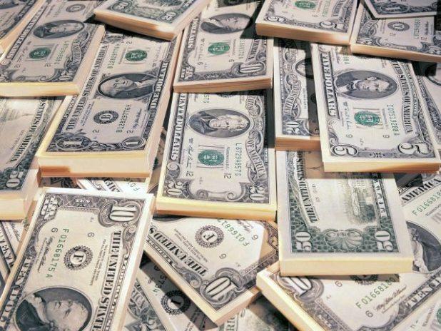 blogging - get rich quick scheme
