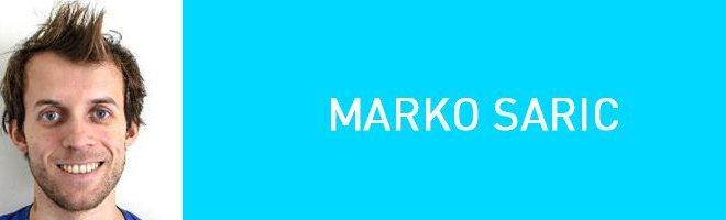 Marko Saric