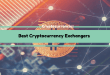 Best Cryptocurrency Exchangers in 2018 [GUIDE]
