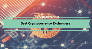 Best Cryptocurrency Exchangers
